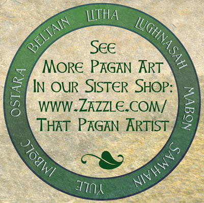 Wiccan / Pagan Holidays