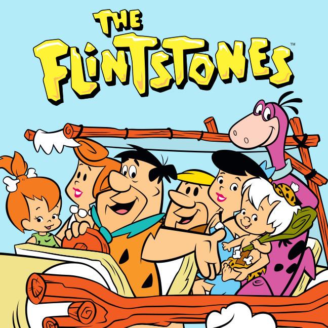 The Flintstones™