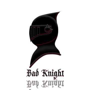 Bad Knight