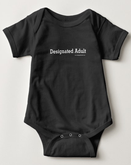 Kids and Baby Tees