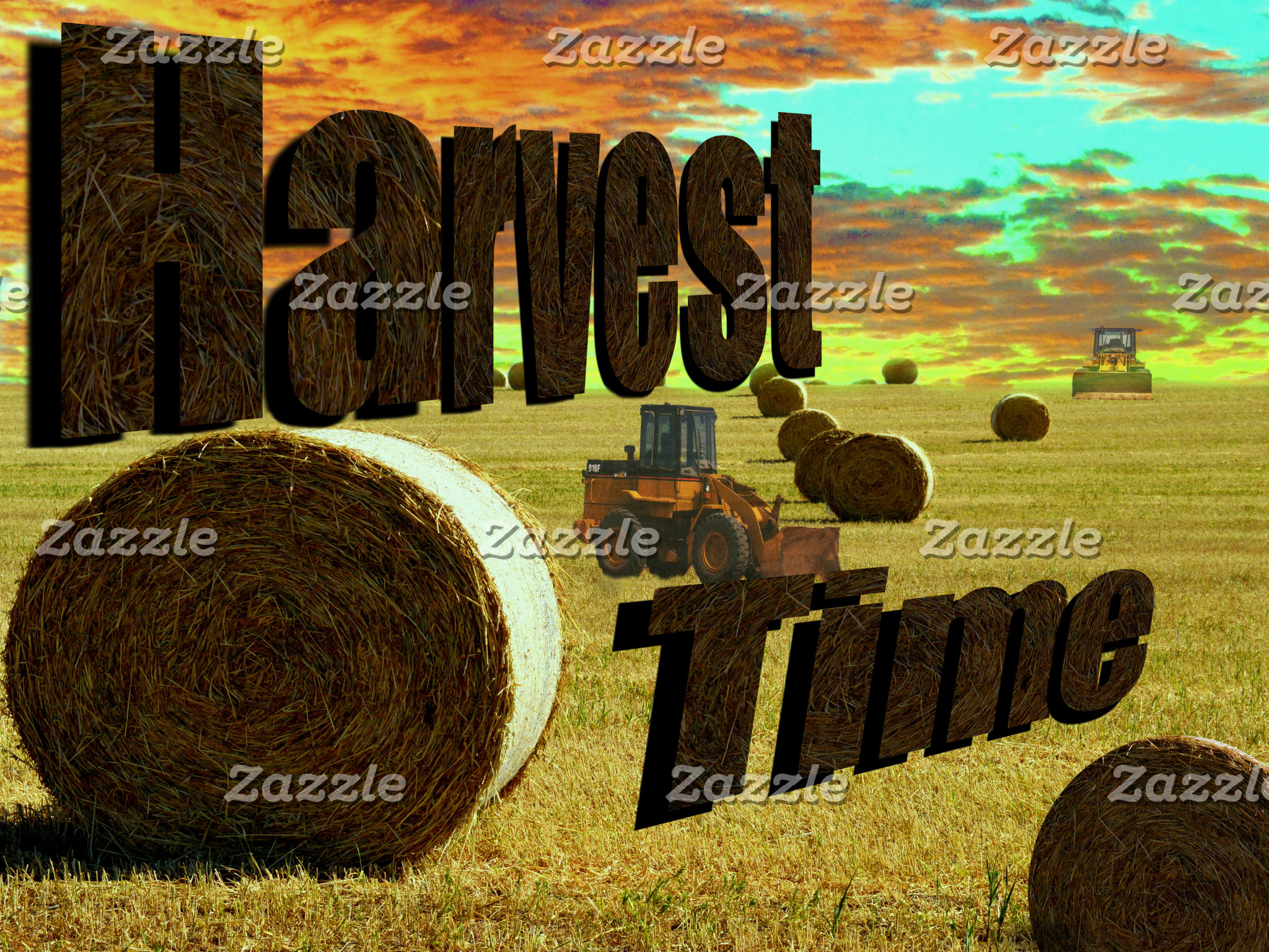 Farming, Agriculture,-Products