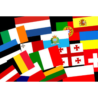 Other European Nations