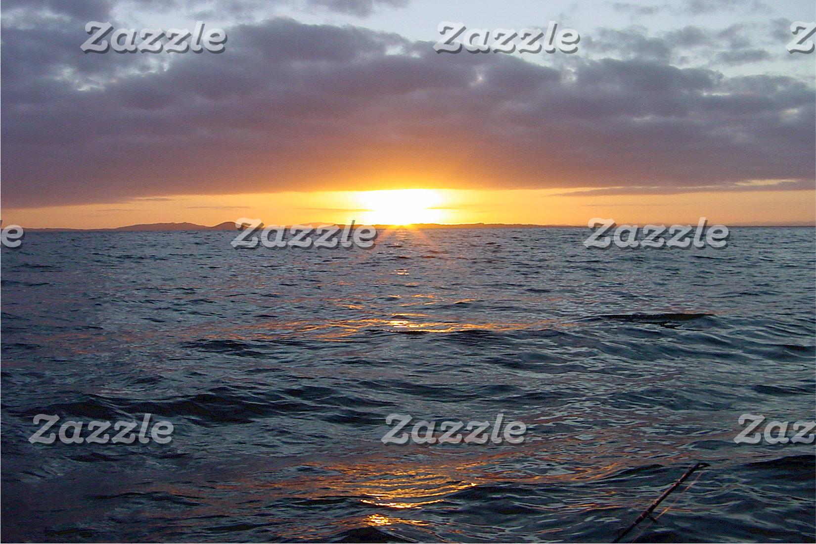 Arise Shine - Isaiah 60:1