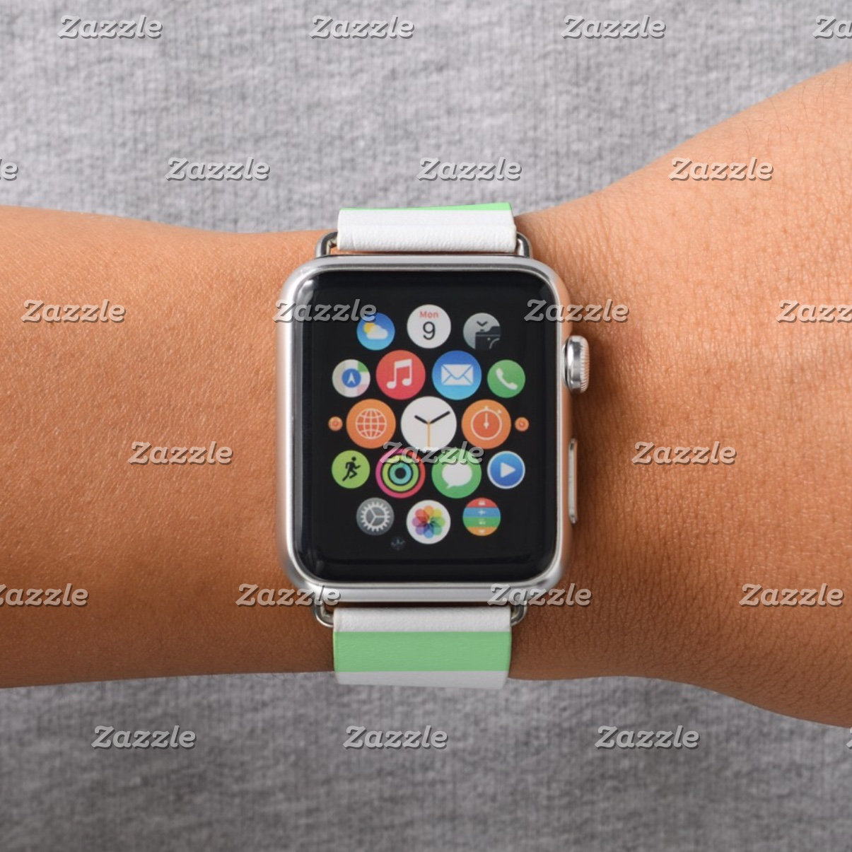 Apple Watch Bands