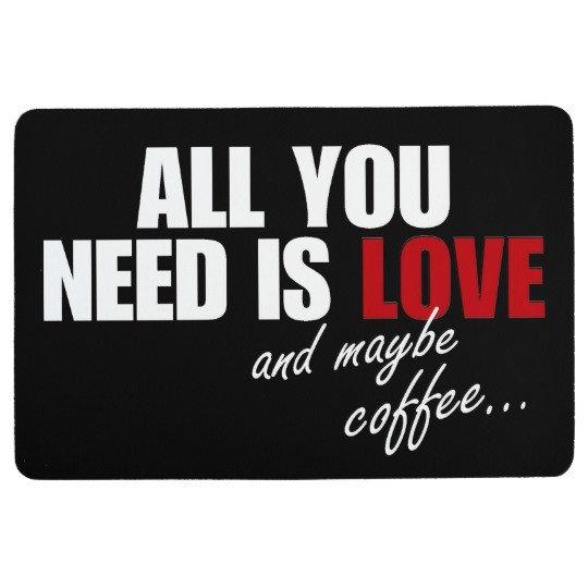 ***COFFEE Lovers