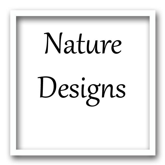 Nature Designs