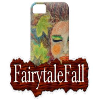 Fairytale Fall