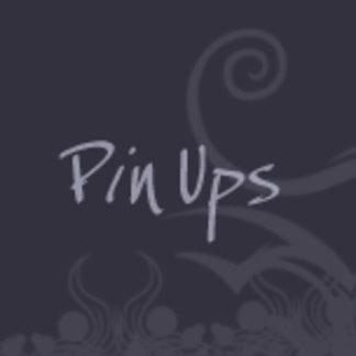 Pin Ups