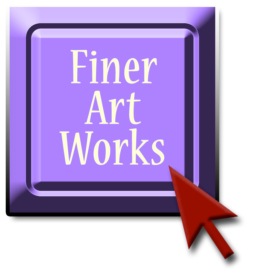 Finer Art Works