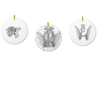 ☼ Ornaments