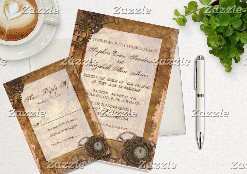 Events and Occasions - Cards and Party Supplies