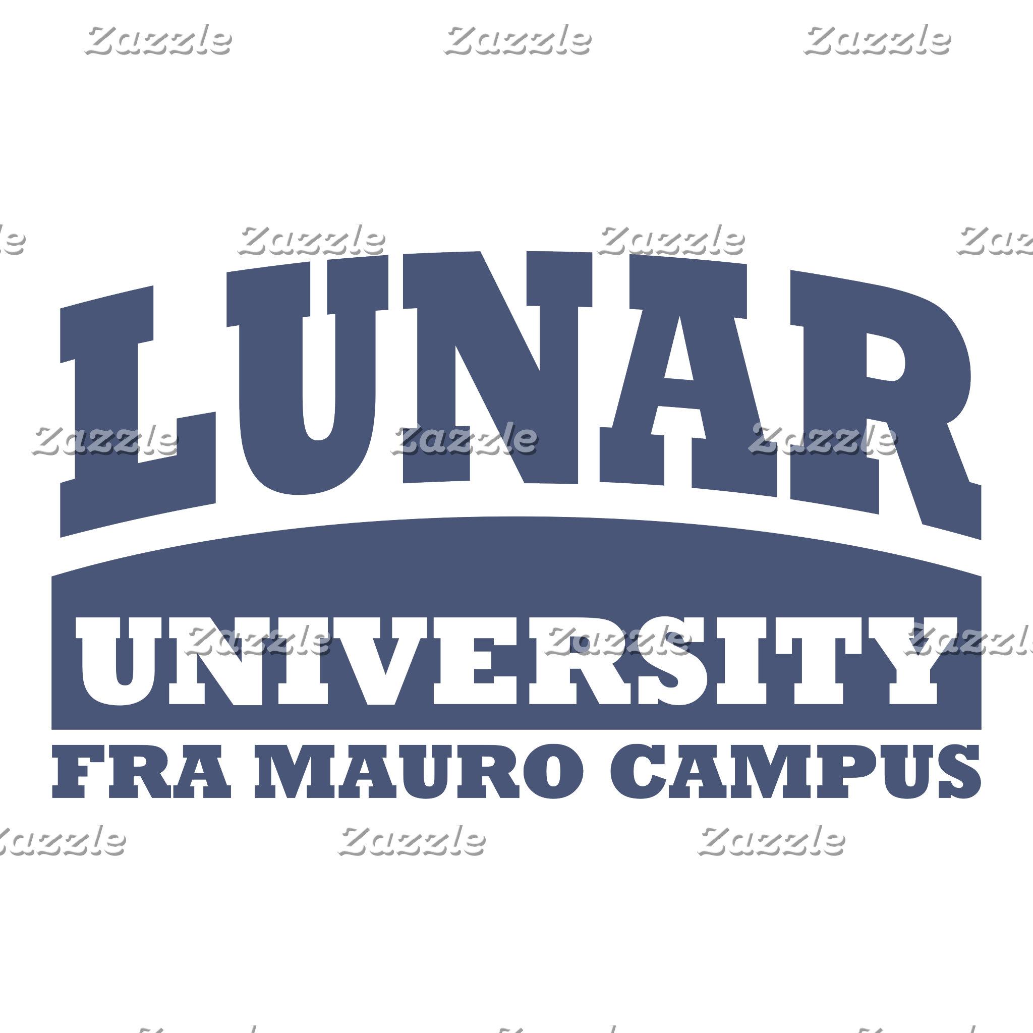 Lunar University