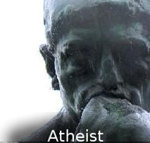 Atheist/Agnostic Products