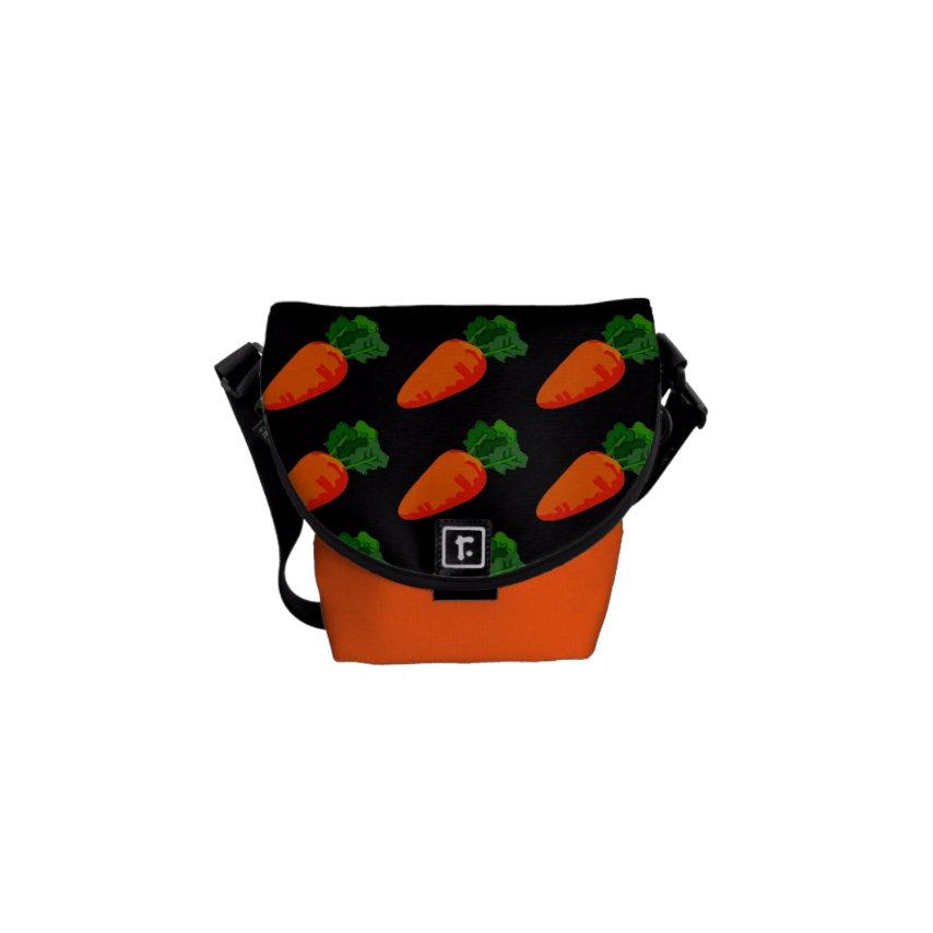 Courier Bag Shop
