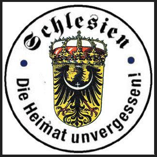 Schlesien (Silesia)