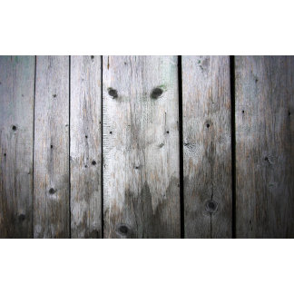 Aged Wood Boards