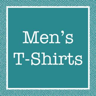 Men's T-Shirts