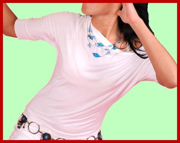 Ropa  T- Shirt /  Camisas / Camisetas