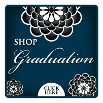 ::Graduation Shop