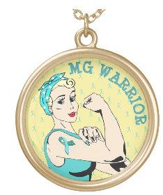MG Jewelry