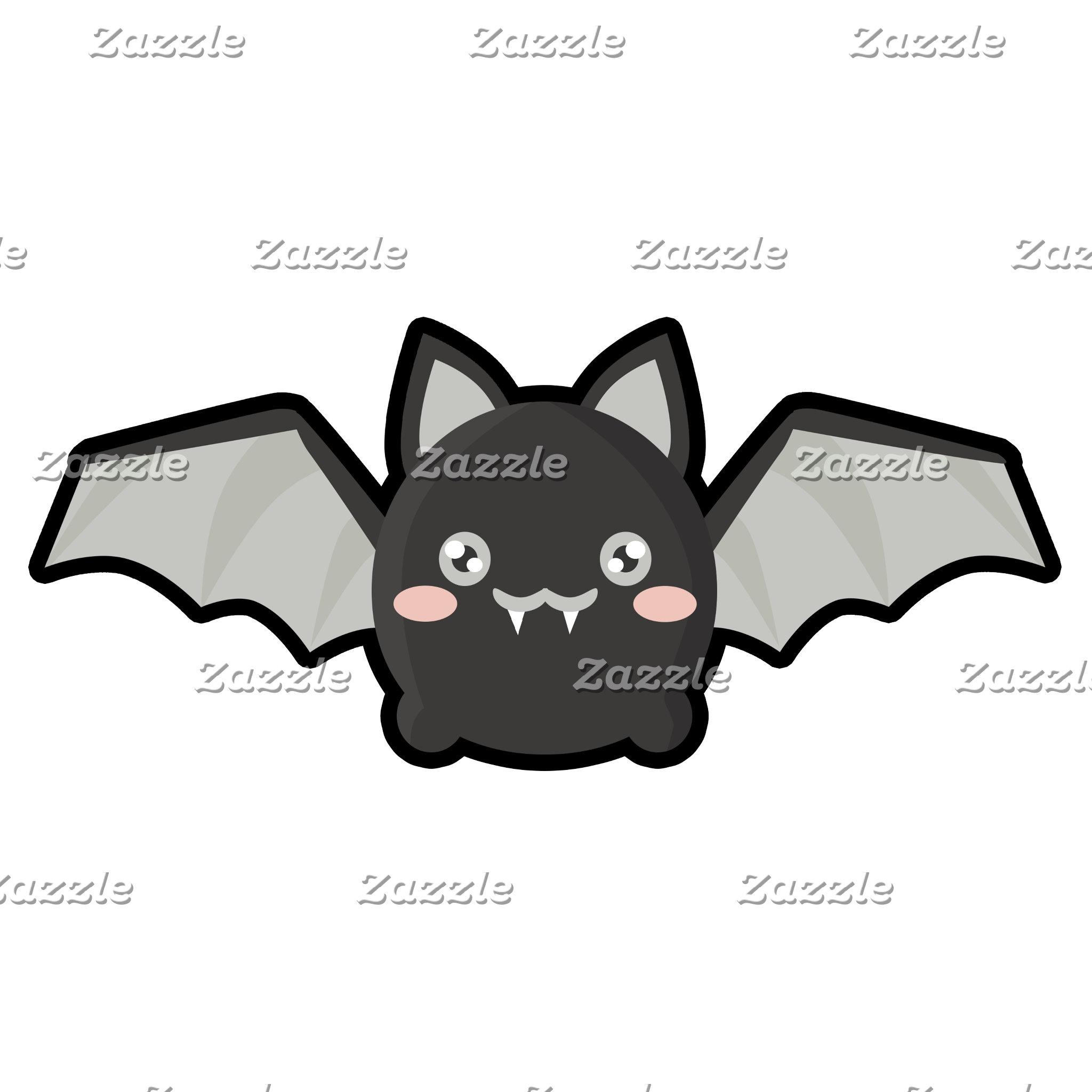 Kawaii Bat