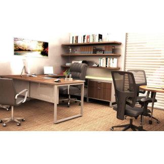 Oficina/Office