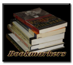 Bookmarkers