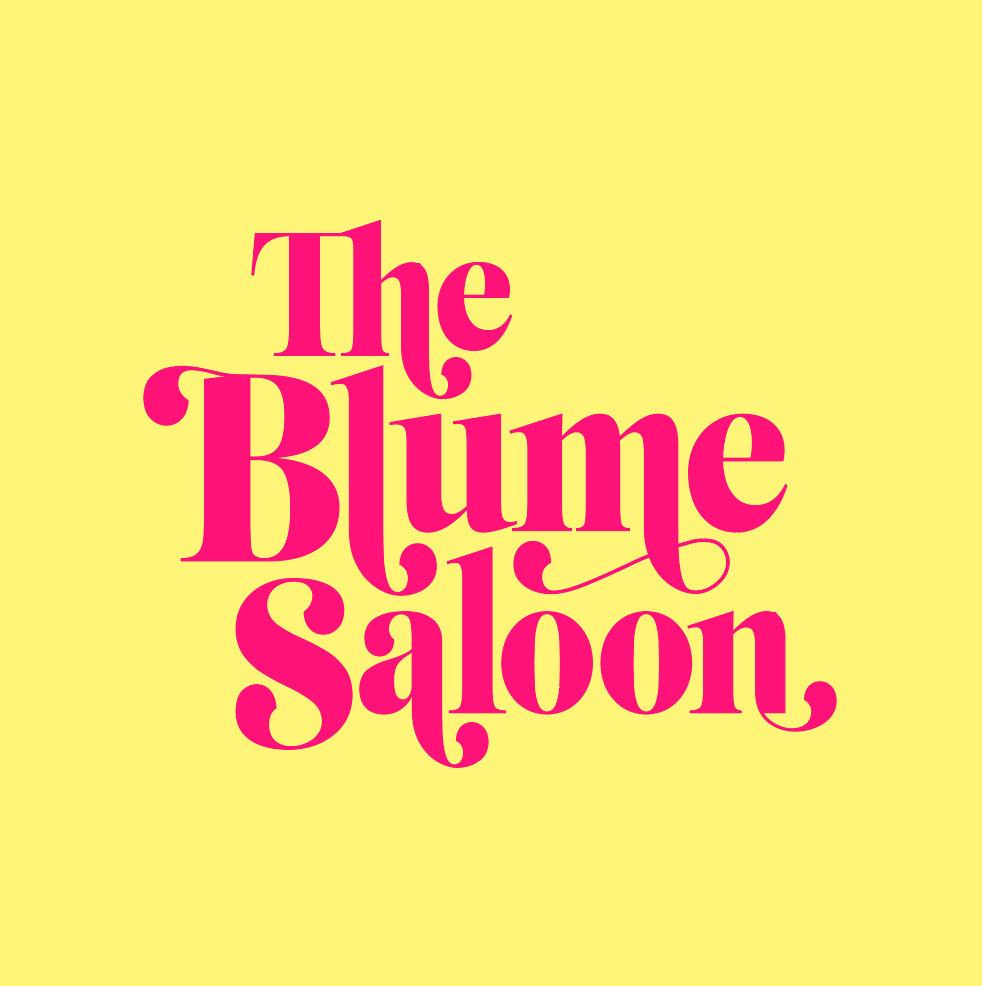 Blume Saloon Classic