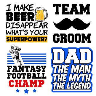 Men Shirts