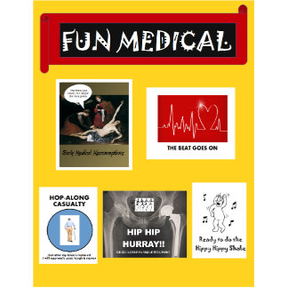Fun Medical