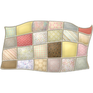 Pillows and More