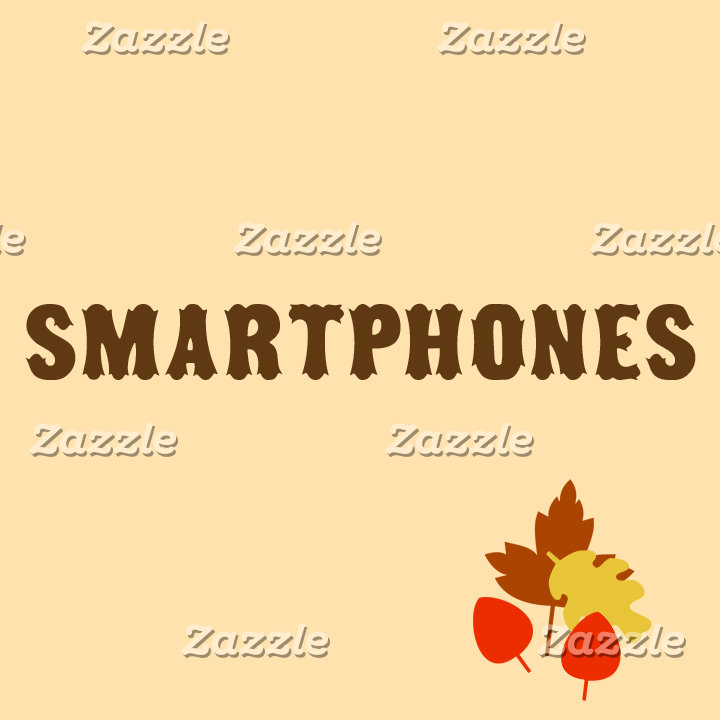 Old Town Country Smartphones