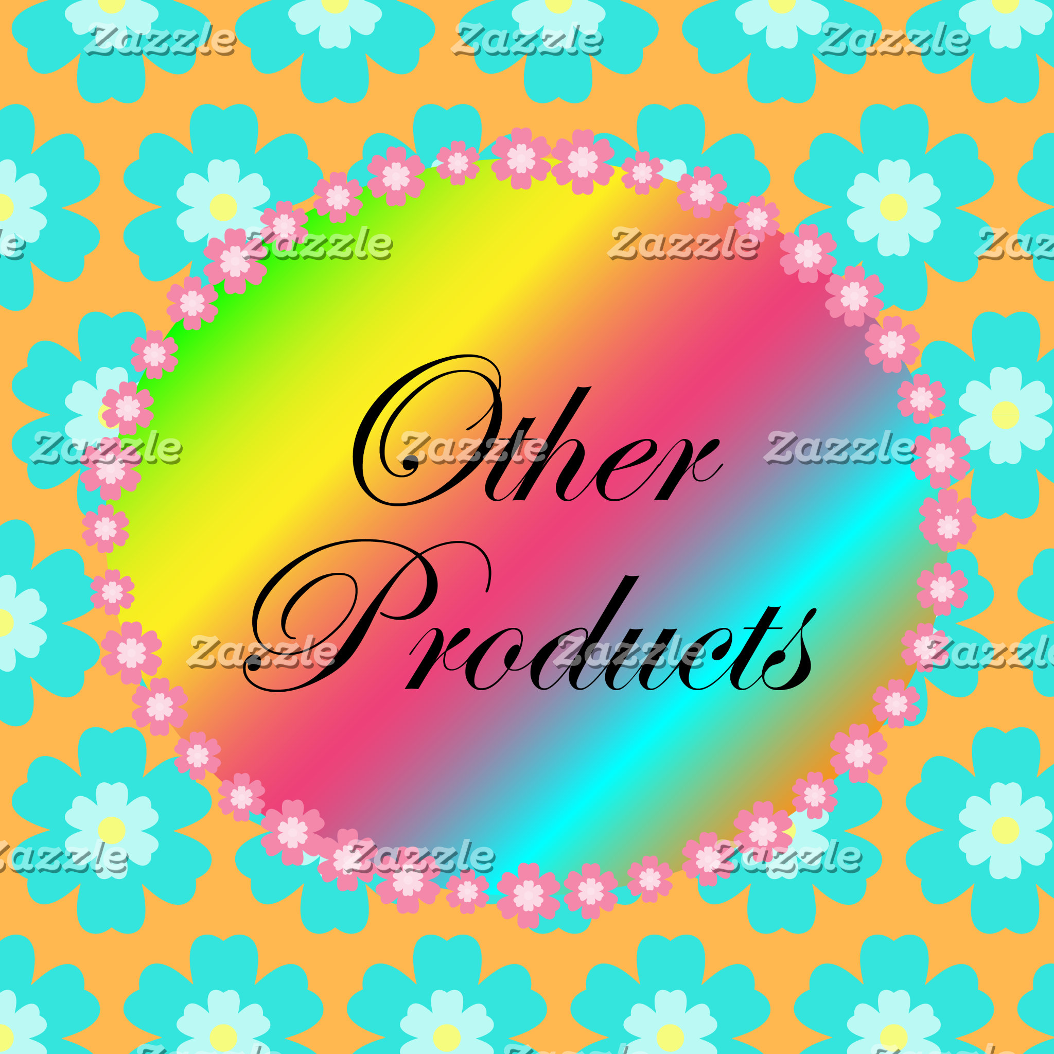 18. Other Products