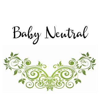 Baby Neutral