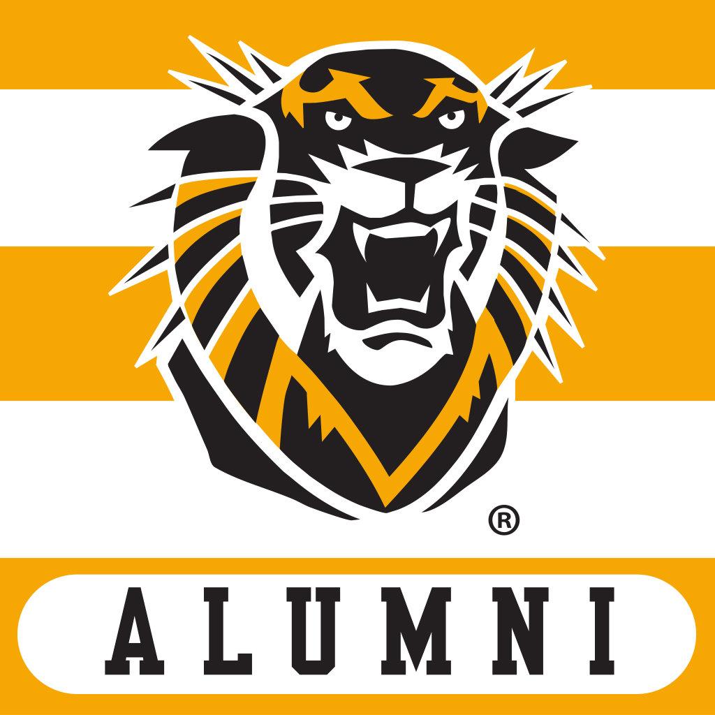 Fort Hays State   Alumni