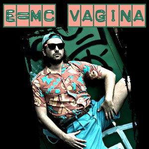 e=mcvagina