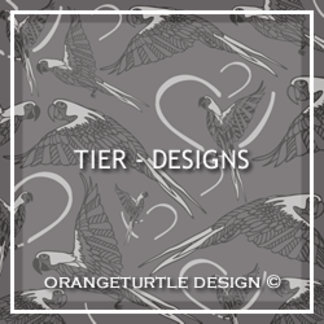 TIER Designs