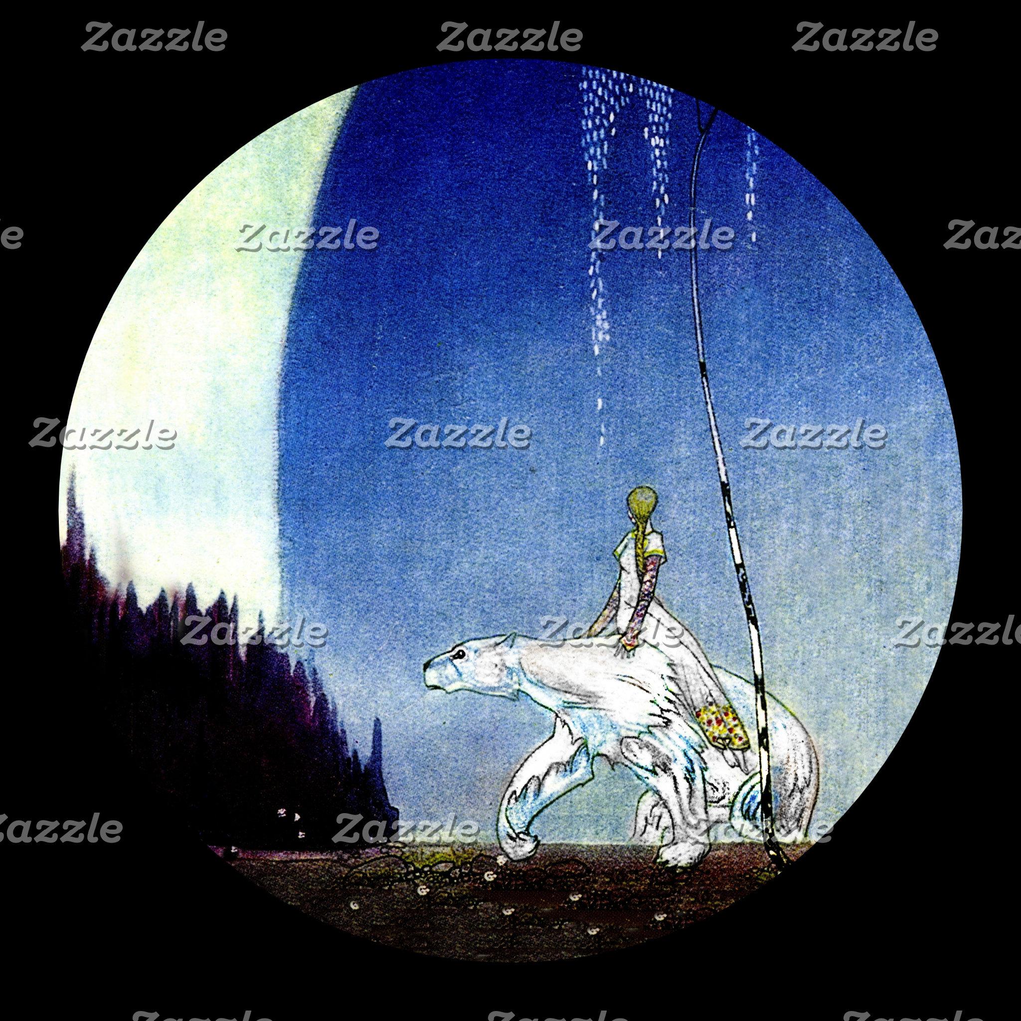 Fairytale World