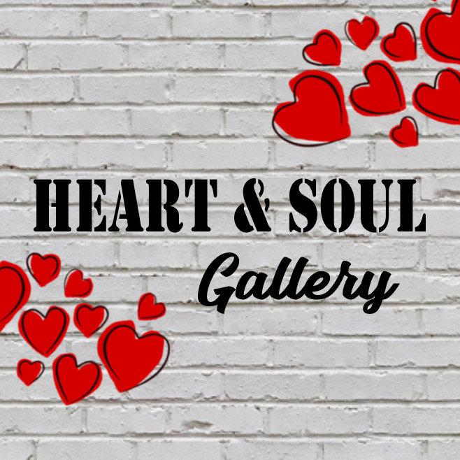 HeART & Soul Gallery