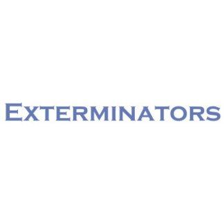 Exterminator Gifts