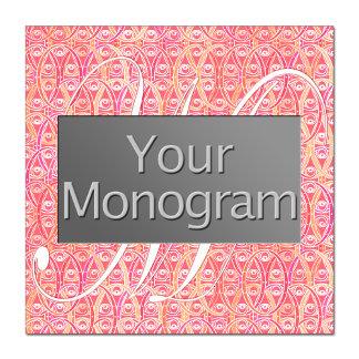 Your Monogram