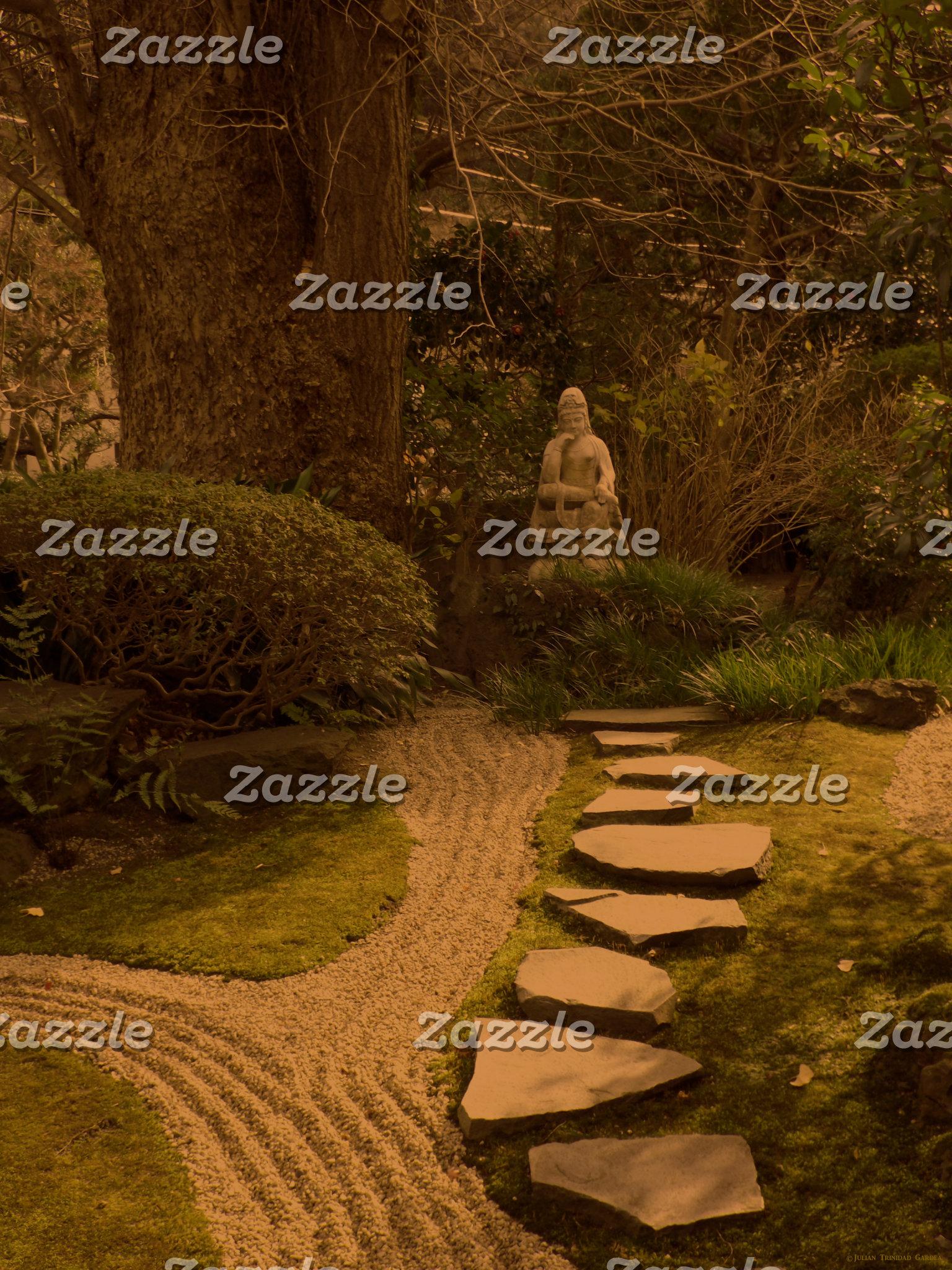 """""""A Path"""""""