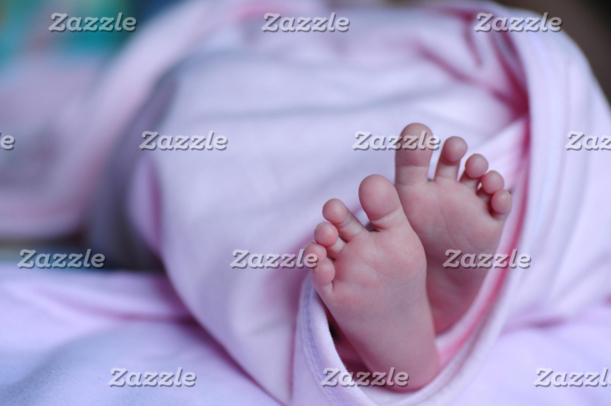 Pregnancy & Baby - Doula, Midwife, etc.