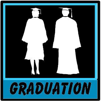2013 Graduation gifts