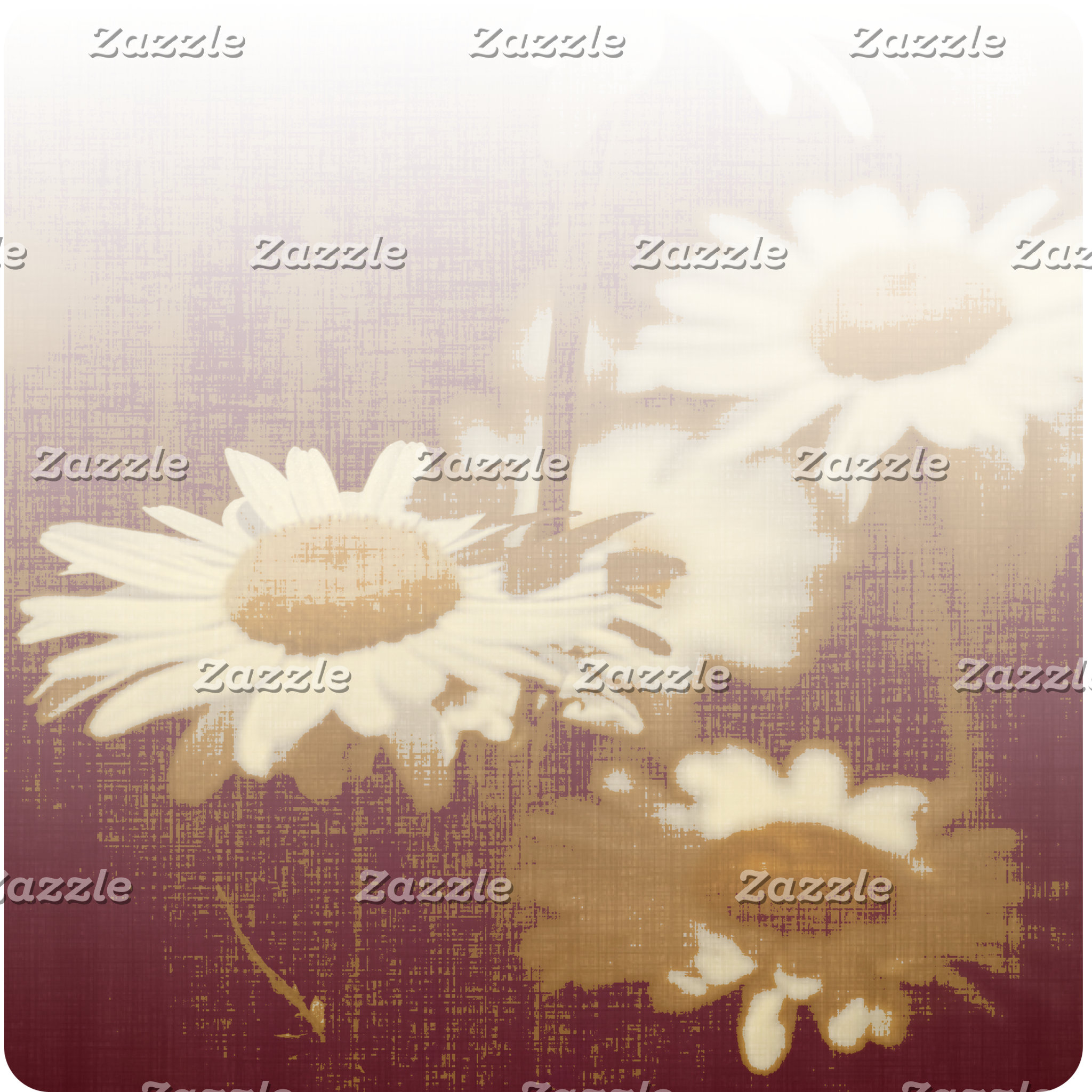 Flowers and Floral Designs