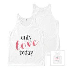 Workout Shirts