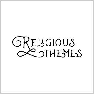 Religious Themes