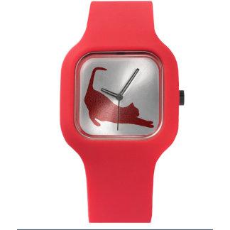 CrystalKatz Watches