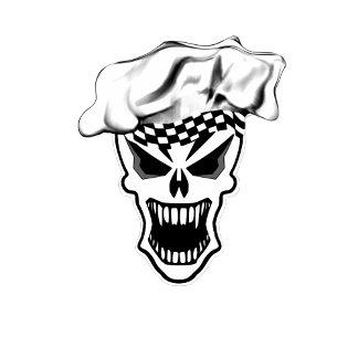 Chef 2.2