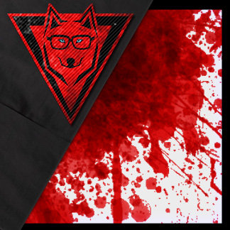 Symbols - Blood Edition